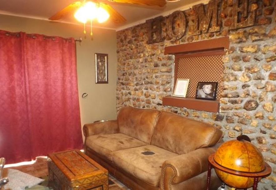 1481 Carlin Ridge Road Rocky Comfort, MO 64861 - Photo 8