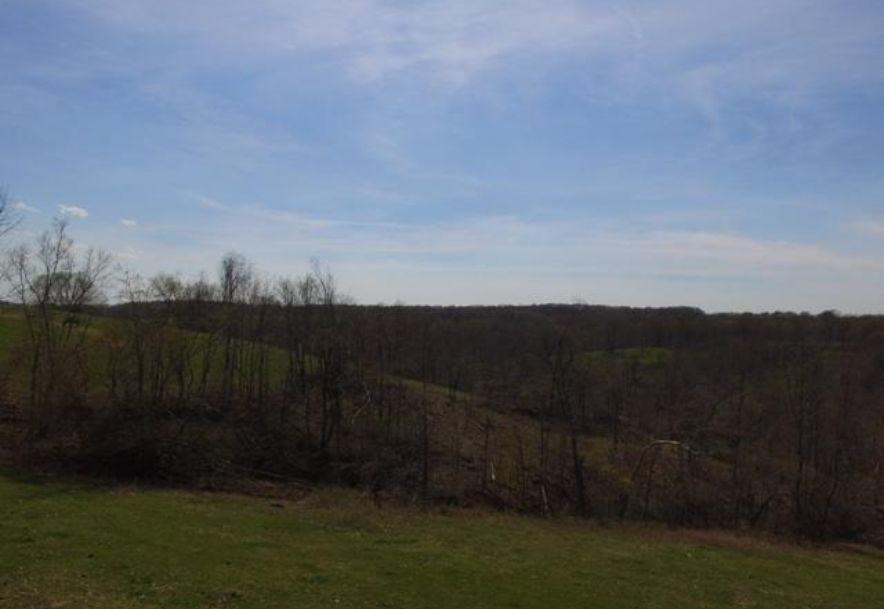 1481 Carlin Ridge Road Rocky Comfort, MO 64861 - Photo 79
