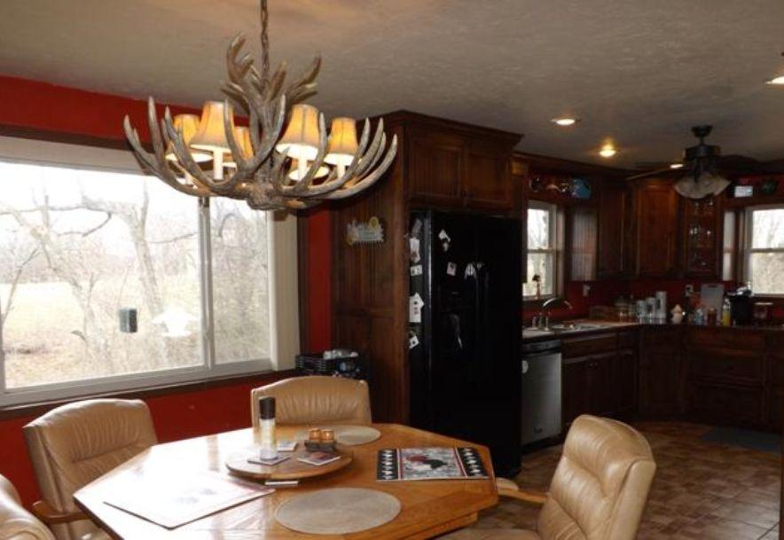 1481 Carlin Ridge Road Rocky Comfort, MO 64861 - Photo 9
