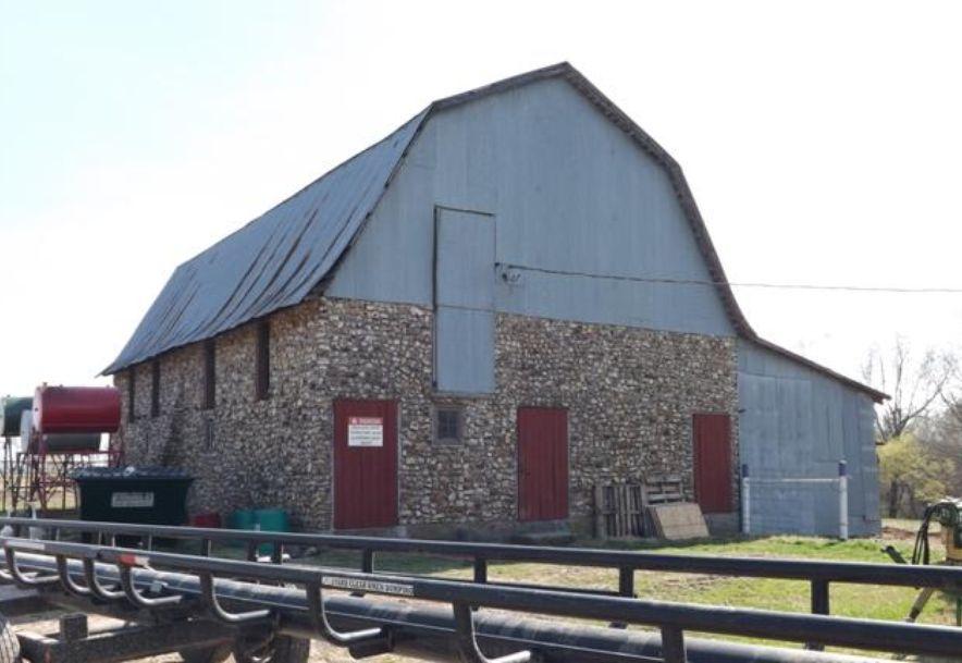1481 Carlin Ridge Road Rocky Comfort, MO 64861 - Photo 100