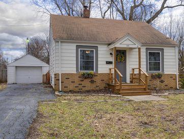 344 North Warren Avenue Springfield, MO 65802 - Image 1