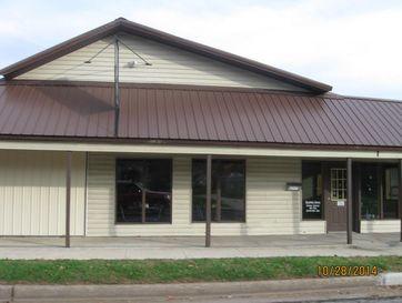 1013 Main Street Street Cassville, MO 65625 - Image 1