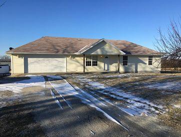 45 Glenrock Road Elkland, MO 65644 - Image 1