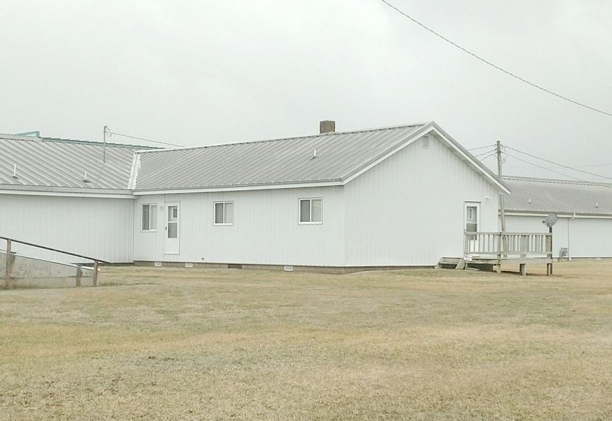 0 State Hwy W Marshfield, MO 65706 - Photo 21