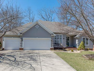 1969 South Pin Oak Drive Springfield, MO 65809 - Image 1