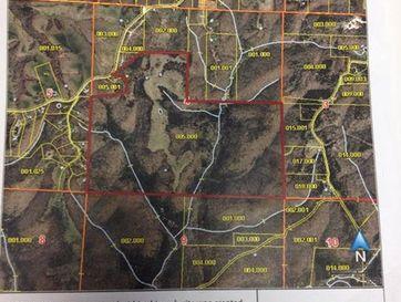0 Y Highway Galena, MO 65656 - Image 1