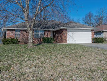 3571 South Millbrook Avenue Springfield, MO 65807 - Image 1