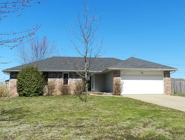 217 East New Melville Road Willard, MO 65781 - Image 1