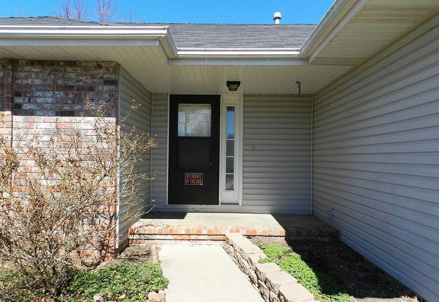 217 East New Melville Road Willard, MO 65781 - Photo 2