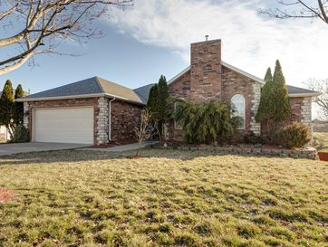 5302 South Palisades Avenue Battlefield, MO 65619 - Image 1