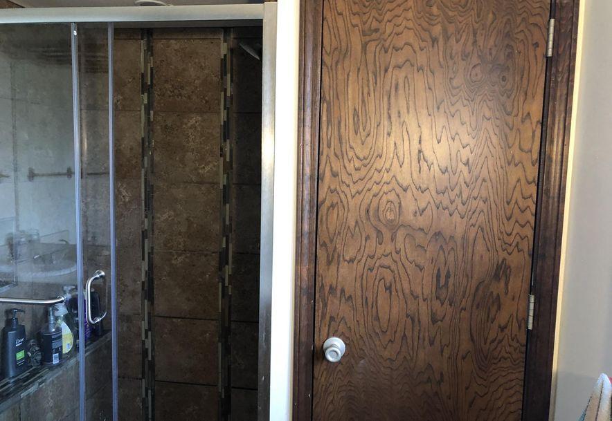 14608 Lawrence 1137 Mt Vernon, MO 65712 - Photo 23