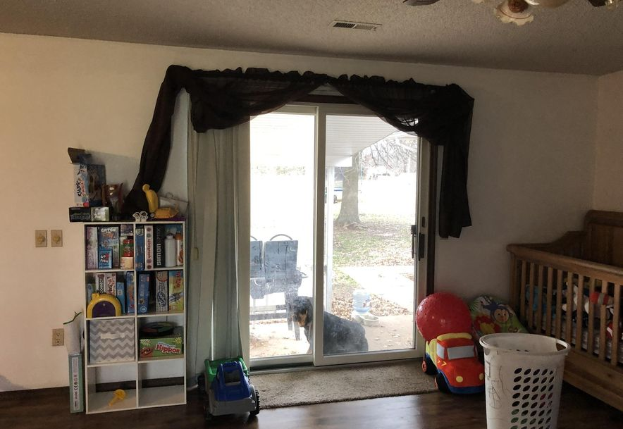 14608 Lawrence 1137 Mt Vernon, MO 65712 - Photo 33
