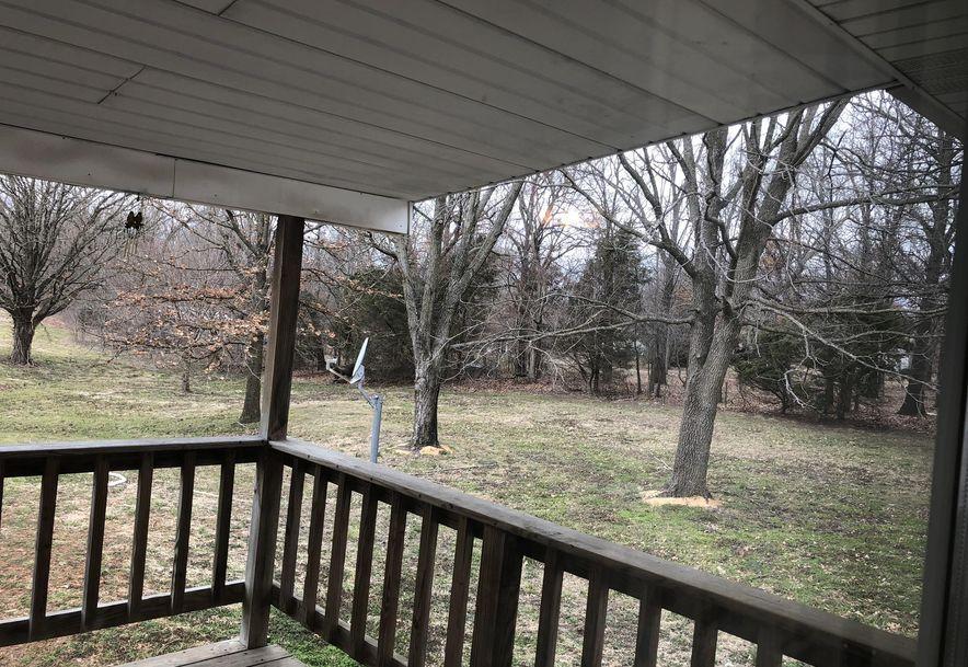 14608 Lawrence 1137 Mt Vernon, MO 65712 - Photo 38