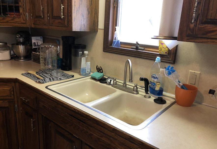 14608 Lawrence 1137 Mt Vernon, MO 65712 - Photo 68