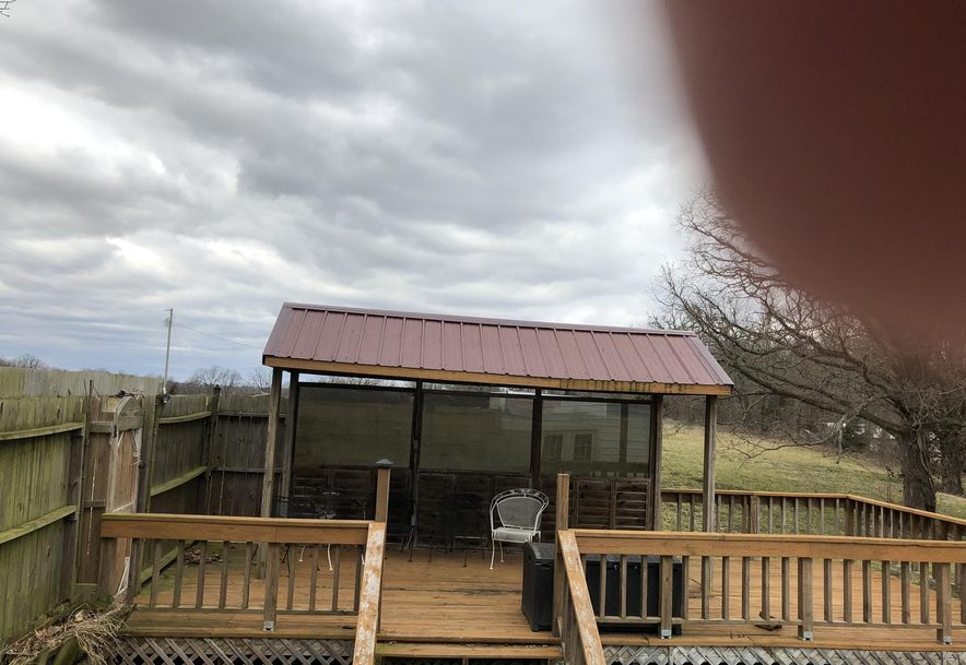 14608 Lawrence 1137 Mt Vernon, MO 65712 - Photo 78