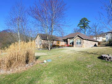 437 Edgewater Estates Kimberling City, MO 65686 - Image 1