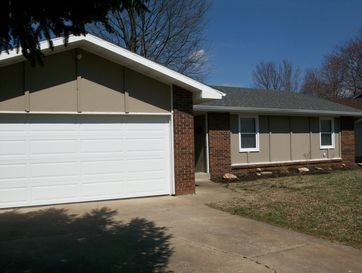 1629 West Winchester Street Springfield, MO 65807 - Image 1