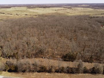 0 Lot 2 Niangua Ranch Marshfield, MO 65706 - Image 1