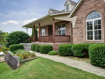 2803 North Skyview Lane Ozark, MO 65721 - Image 1