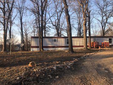 24394 County Road 294 Urbana, MO 65767 - Image 1