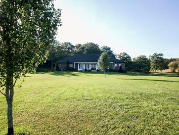 1000 Farmland Road Marshfield, MO 65706 - Image 1