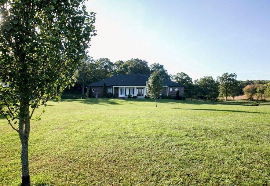 1000 Farmland Road Marshfield, MO 65706 - Photo 1