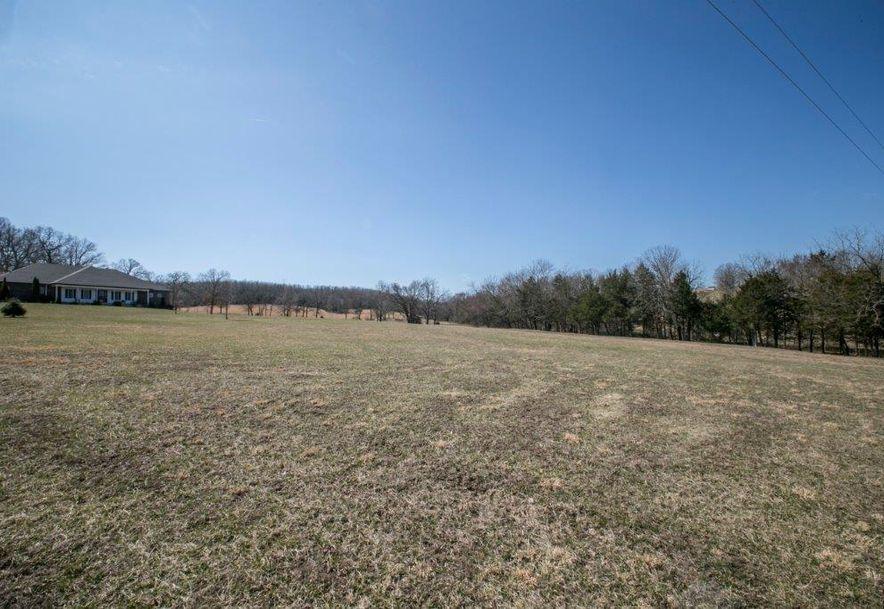 1000 Farmland Road Marshfield, MO 65706 - Photo 101