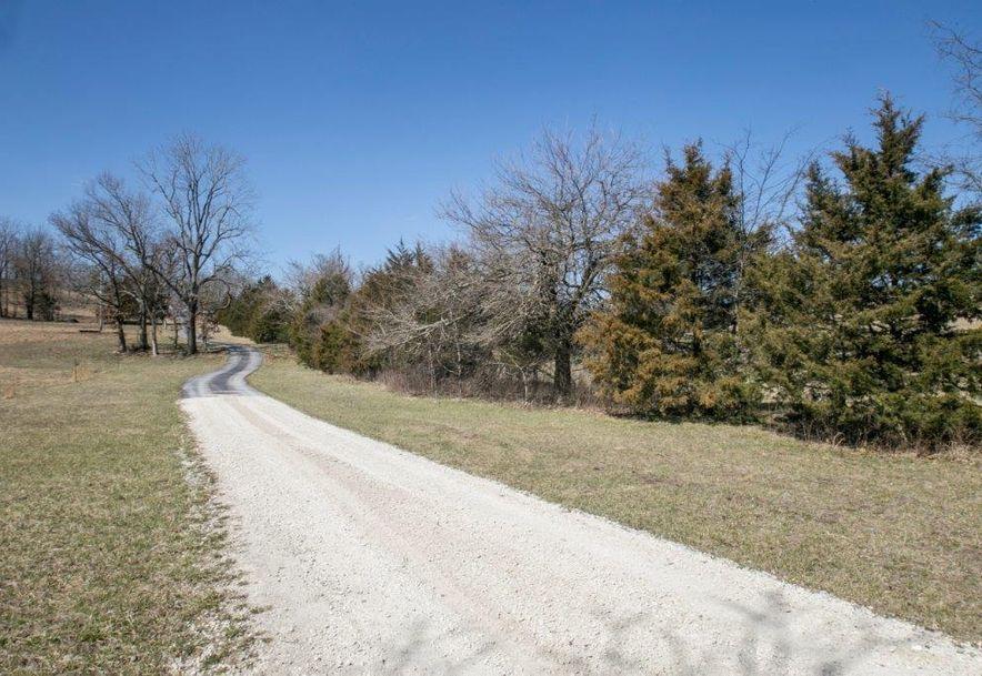 1000 Farmland Road Marshfield, MO 65706 - Photo 102