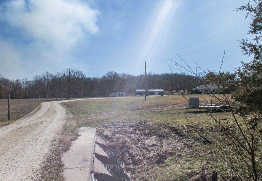1000 Farmland Road Marshfield, MO 65706 - Photo 103