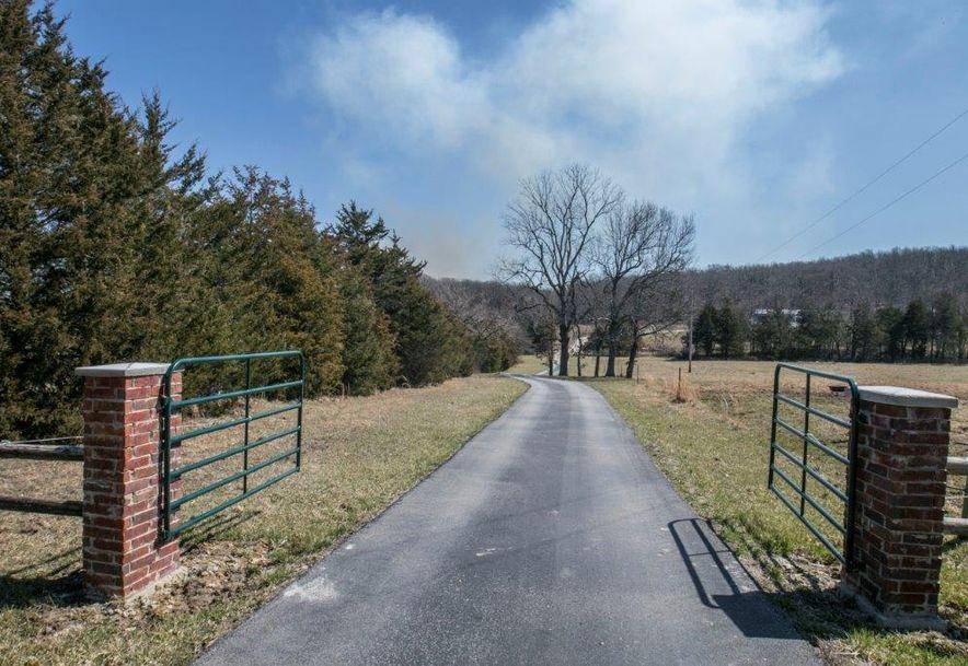 1000 Farmland Road Marshfield, MO 65706 - Photo 104