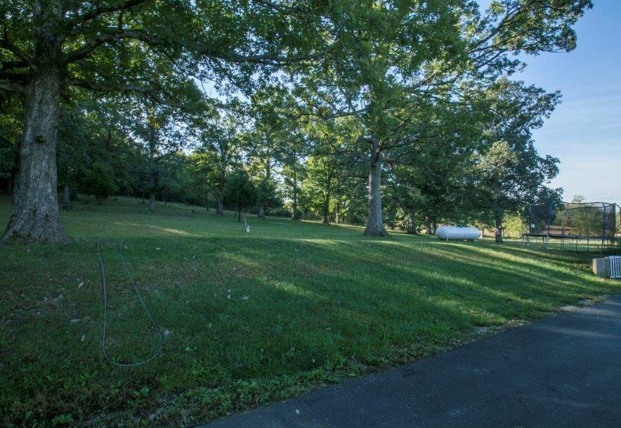 1000 Farmland Road Marshfield, MO 65706 - Photo 13