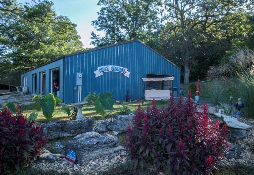 1000 Farmland Road Marshfield, MO 65706 - Photo 15