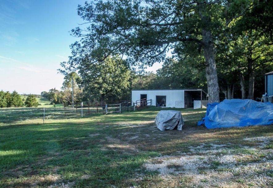 1000 Farmland Road Marshfield, MO 65706 - Photo 16