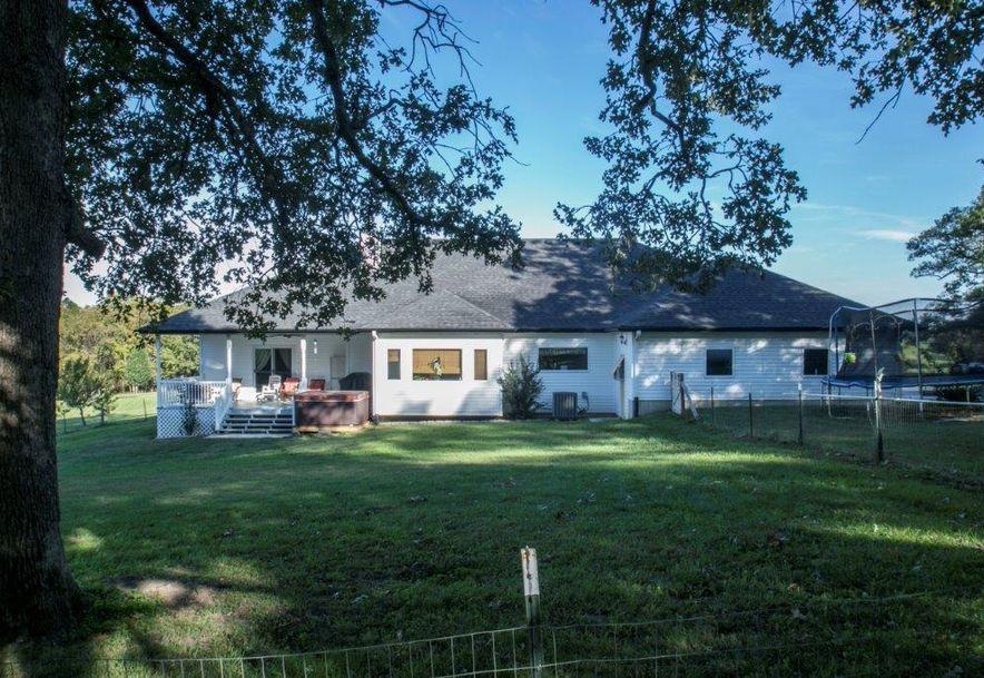 1000 Farmland Road Marshfield, MO 65706 - Photo 17