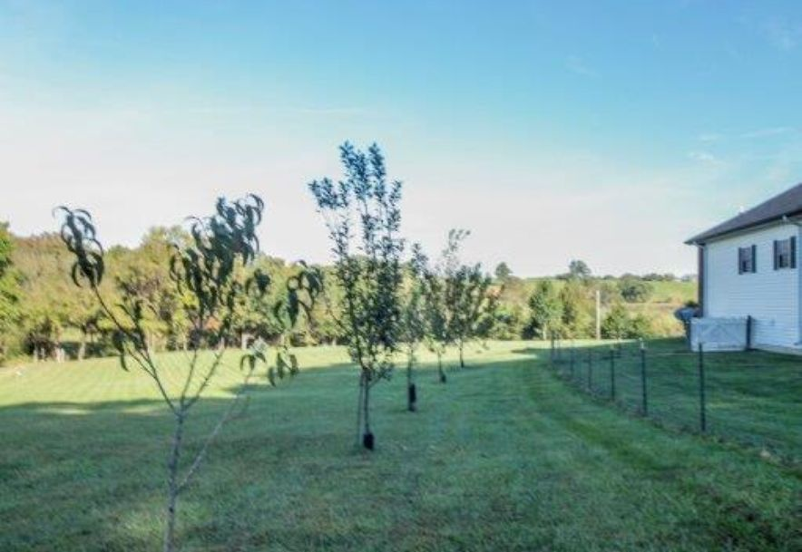1000 Farmland Road Marshfield, MO 65706 - Photo 20