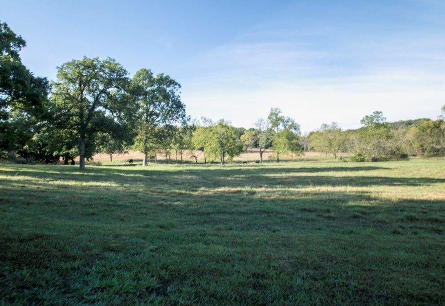 1000 Farmland Road Marshfield, MO 65706 - Photo 21