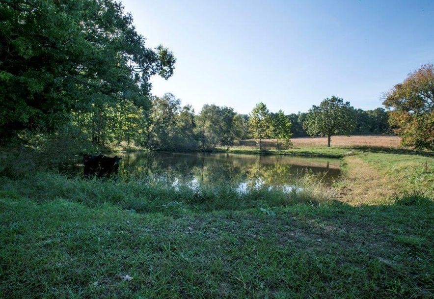 1000 Farmland Road Marshfield, MO 65706 - Photo 24