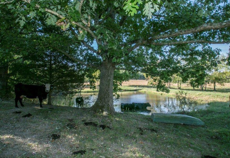 1000 Farmland Road Marshfield, MO 65706 - Photo 25