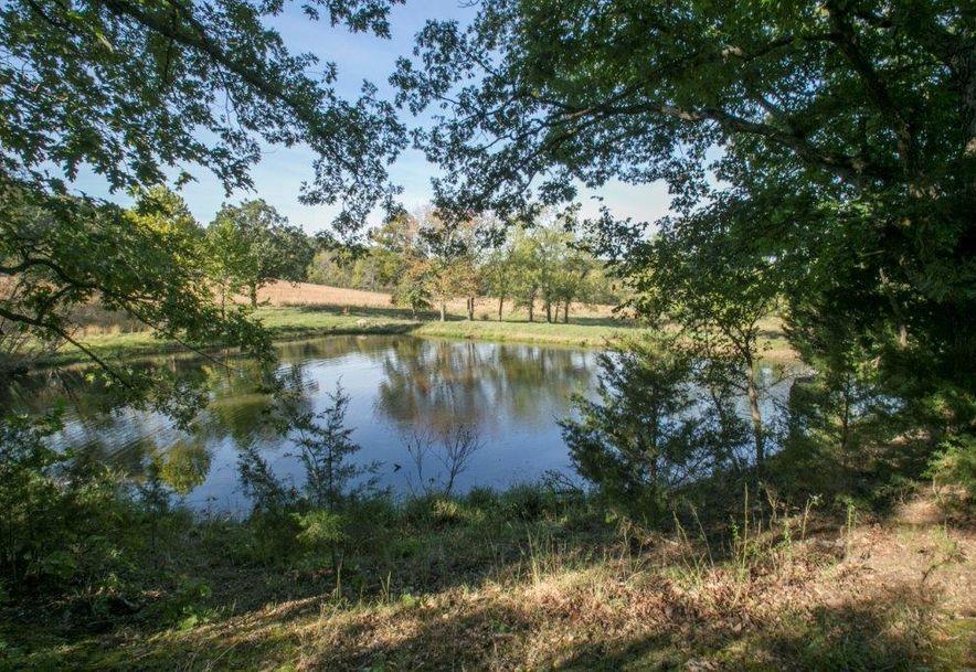 1000 Farmland Road Marshfield, MO 65706 - Photo 26