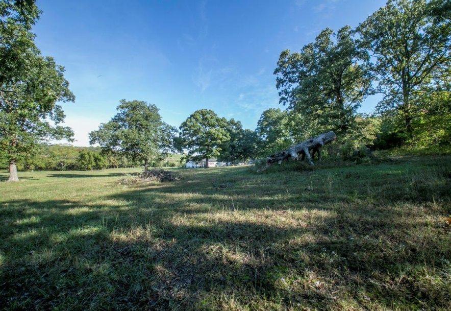 1000 Farmland Road Marshfield, MO 65706 - Photo 27