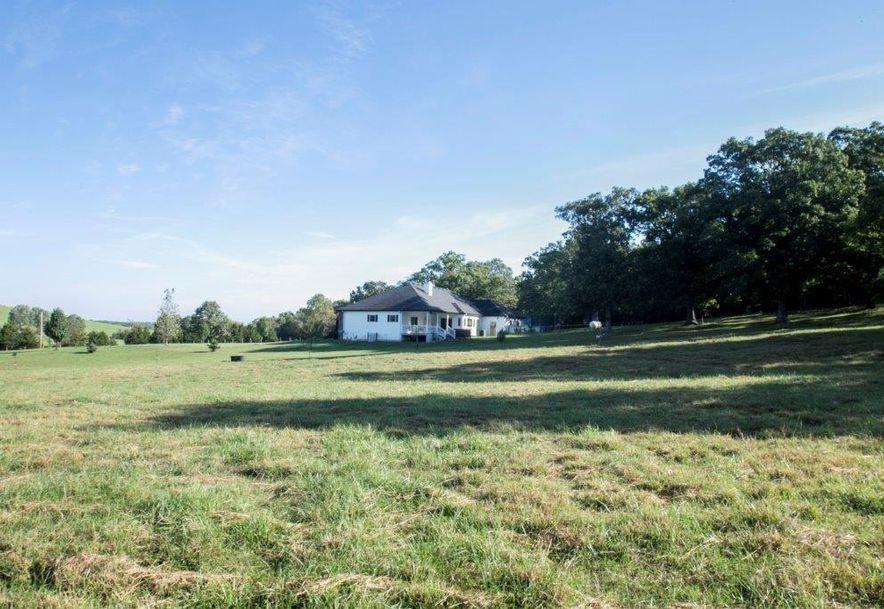 1000 Farmland Road Marshfield, MO 65706 - Photo 28