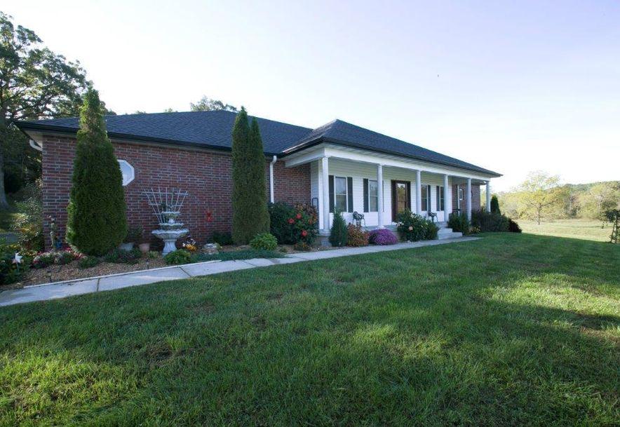 1000 Farmland Road Marshfield, MO 65706 - Photo 4