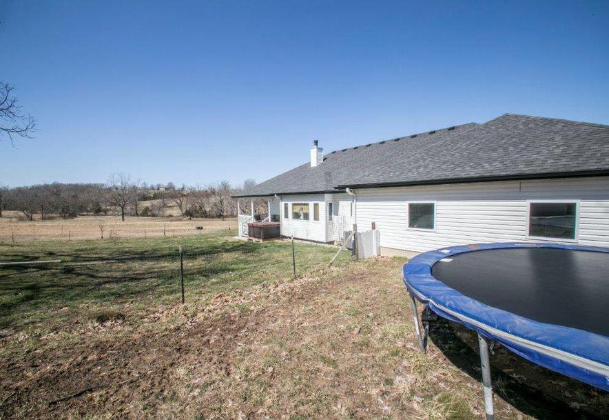 1000 Farmland Road Marshfield, MO 65706 - Photo 94