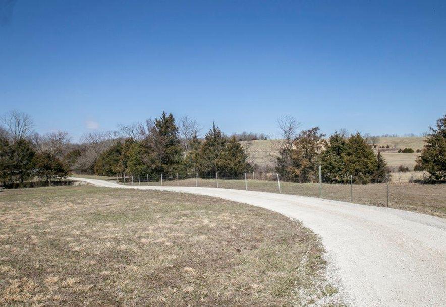 1000 Farmland Road Marshfield, MO 65706 - Photo 100