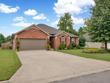 5055 South Grasshill Court Battlefield, MO 65619 - Image 1