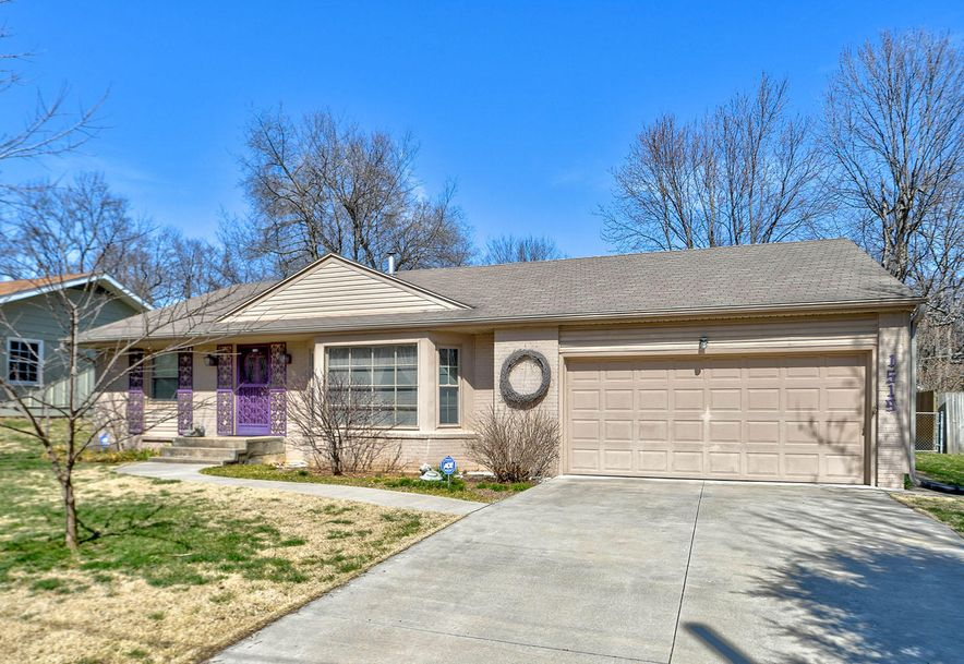 1519 West Crestview Street Springfield, MO 65807 - Photo 2