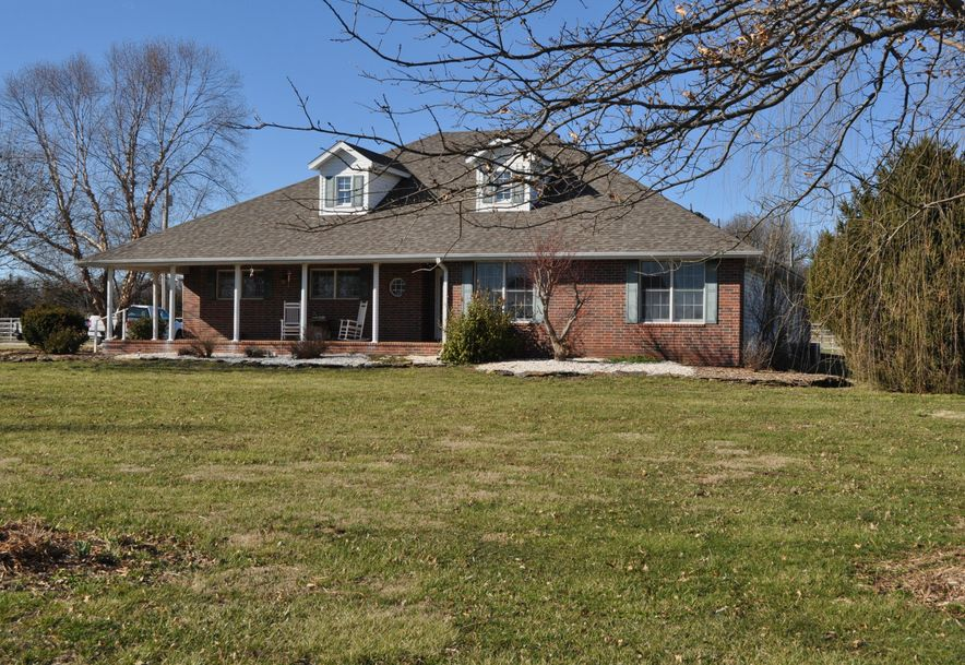 4727 East Ehren Lane Fair Grove, MO 65648 - Photo 24