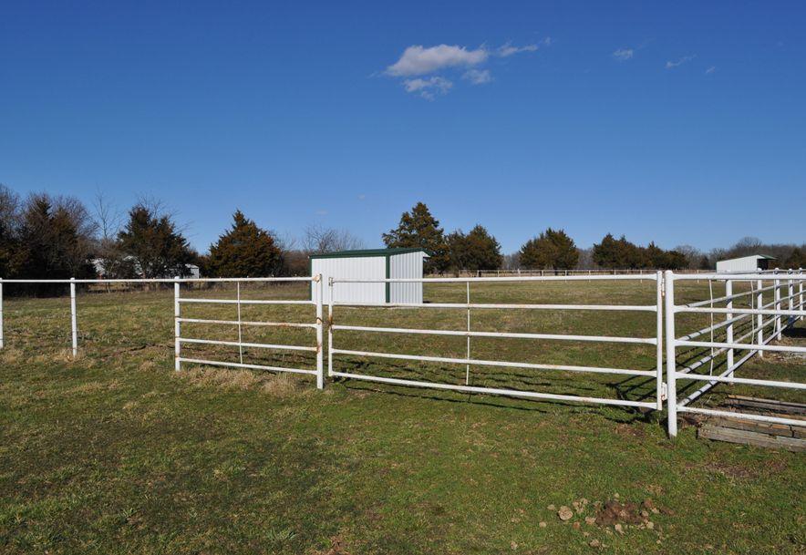 4727 East Ehren Lane Fair Grove, MO 65648 - Photo 77