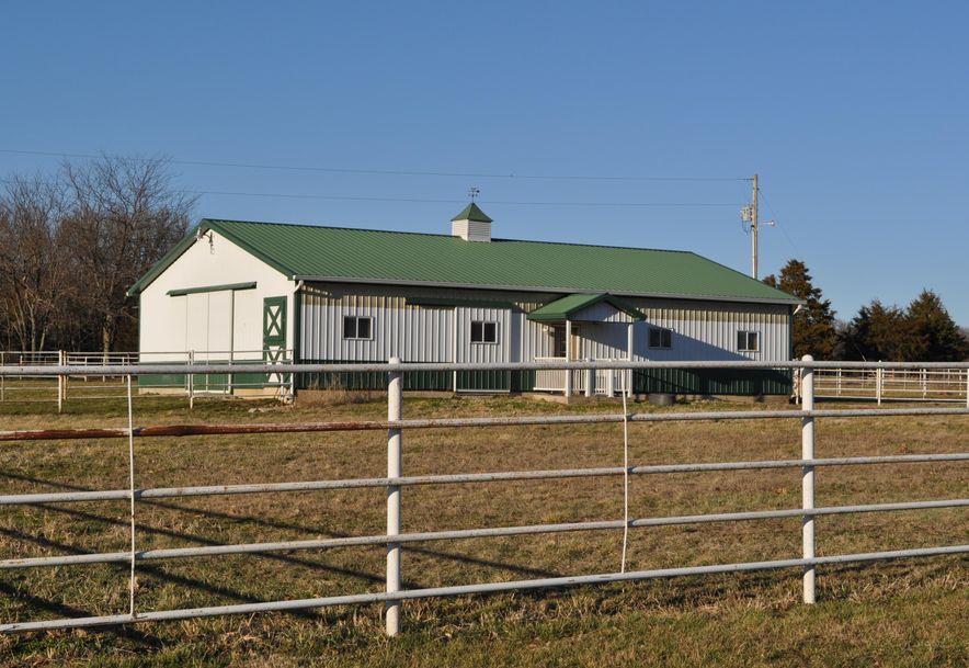 4727 East Ehren Lane Fair Grove, MO 65648 - Photo 99
