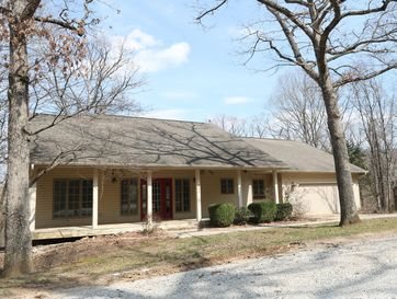 325 Mountain View Drive Ridgedale, MO 65739 - Image 1